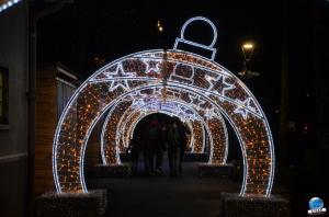 Cita Parc - Noël 2018 - 39