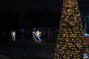 Cita Parc - Noël 2018 - 41
