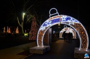 Cita Parc - Noël 2018 - 42