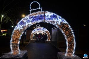 Cita Parc - Noël 2018 - 43