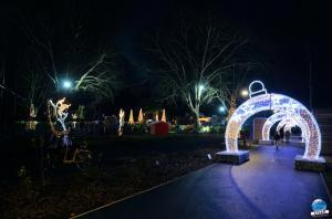 Cita Parc - Noël 2018 - 44
