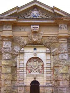 citadelle_10_20090222_1282416297