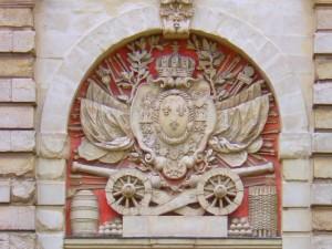citadelle_11_20090222_1069157183