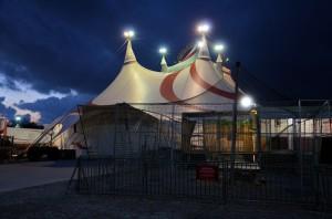 Coulisses Cirque Arlette Gruss 2017 29
