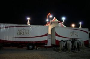 Coulisses Cirque Arlette Gruss 2017 47