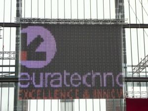 euratechnologies_49_20090417_1416825897