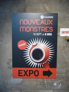 monstres_25_20091108_1200851912