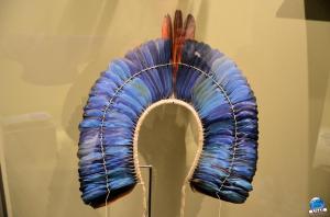 Exposition Bleu ! - 13