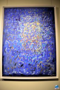 Exposition Bleu ! - 21