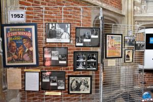 Exposition : Le Cinéma de Bourvil - 27
