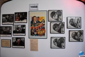 Exposition : Le Cinéma de Bourvil - 29
