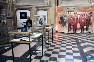 Exposition : Le Cinéma de Bourvil - 31