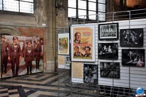 Exposition : Le Cinéma de Bourvil - 32