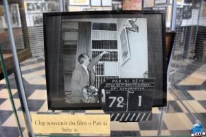 Exposition : Le Cinéma de Bourvil - 33