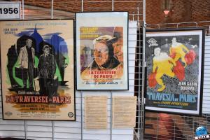 Exposition : Le Cinéma de Bourvil - 38