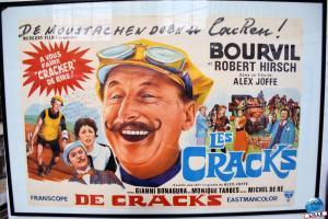 Exposition : Le Cinéma de Bourvil - 44