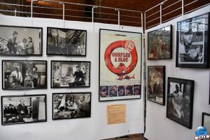 Exposition : Le Cinéma de Bourvil - 46