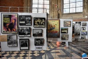 Exposition : Le Cinéma de Bourvil - 49
