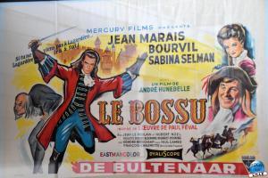 Exposition : Le Cinéma de Bourvil - 56