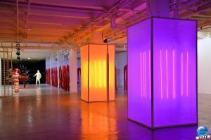 Exposition Colors, etc.