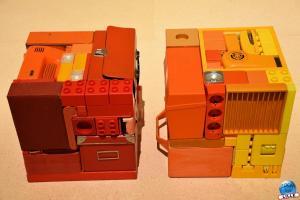 Exposition Colors, etc. - 71