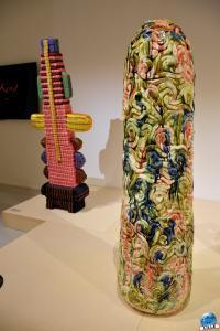 Exposition Colors, etc. - 74