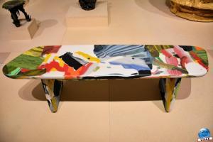 Exposition Colors, etc. - 77