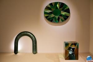 Exposition Colors, etc. - 78