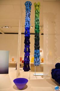 Exposition Colors, etc. - 86