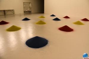 Exposition Colors, etc. - 92