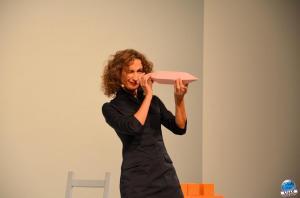 Performance ! 48