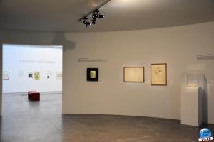 Exposition Raoul Dufy - 03