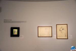 Exposition Raoul Dufy - 04