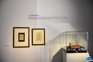 Exposition Raoul Dufy - 07