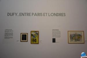Exposition Raoul Dufy - 10