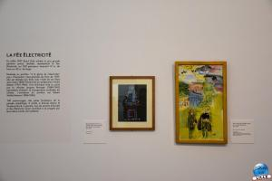 Exposition Raoul Dufy - 12