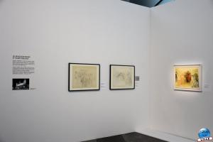 Exposition Raoul Dufy - 15