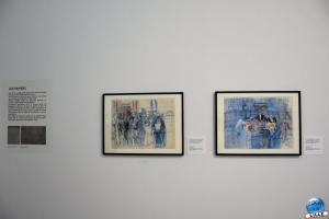 Exposition Raoul Dufy - 16