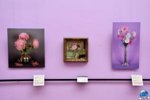 Exposition Le Regard d'Hélène - 08
