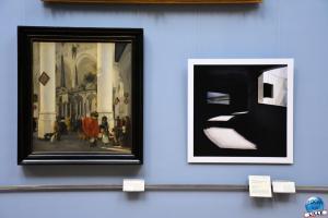 Exposition Le Regard d'Hélène - 09