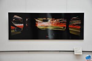 Exposition Le Regard d'Hélène - 10
