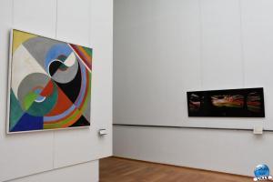 Exposition Le Regard d'Hélène - 11