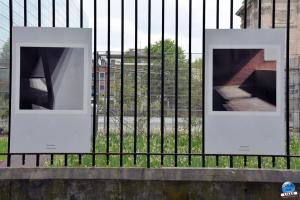 """Exposition """"Le Regard d'Hélène"""" dans la ville - 25"""