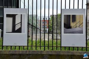 """Exposition """"Le Regard d'Hélène"""" dans la ville - 27"""