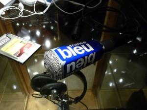 expo_radio_10_20100606_1306823051