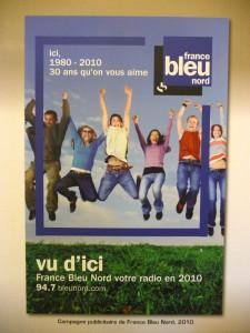 expo_radio_13_20100606_1079472143