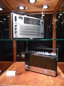 expo_radio_16_20100606_1551135139