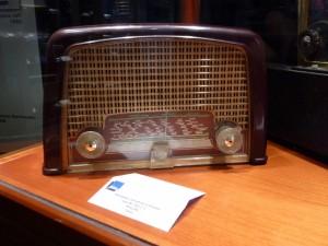 expo_radio_20_20100605_1646573064