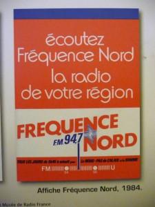 expo_radio_21_20100606_1706364933