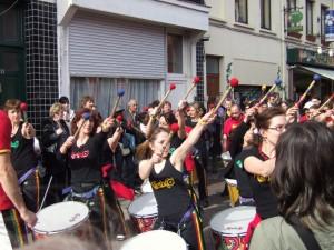festival_soupe_10_20090222_1691205773